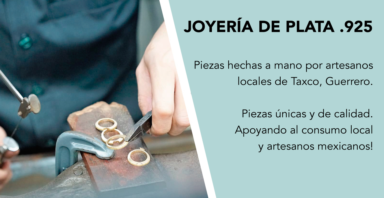 joyeria de plata 925 queretaro mexico okami joyeria