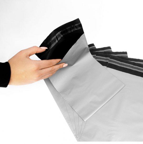 bolsas para envio paqueteria ecommerce envios sobre folder